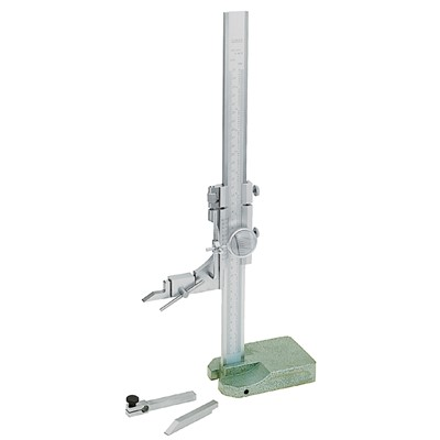 VIS 18IN. VERNIER HEIGHT GAGE