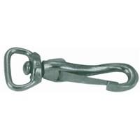 CAMPBELL 336 MALLEABLE IRON 1/2 SNAP